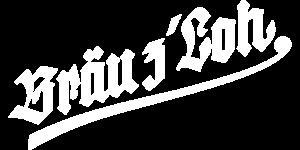 Bräu z'Loh – Online Shop